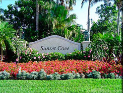 Sunset Cove Real Estate for sale