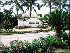 Sunset bay homes for sale