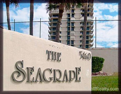 The Seagrape Real Estate & Homes for Sale
