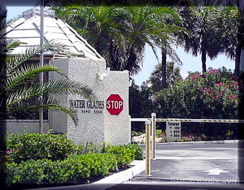 WaterGlades Real Estate & Homes for Sale