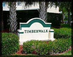 Timberwalk Real Estate & Homes for Sale