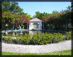 Villa d'Este Real Estate & Homes for Sale