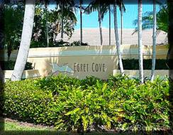 Egret Cove Real Estate & Homes for Sale in Jupiter FL