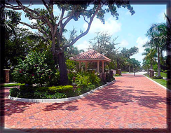 Native Homes North Palm Beach real estate