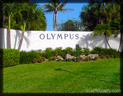 Olympus Real Estate & Homes for Sale