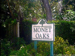 Monet Oaks Palm Beach Gardens Homes