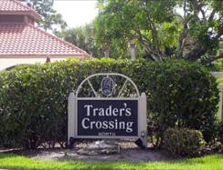 trader's crossing jupiter condos