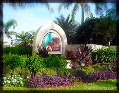 Palm Cove Jupiter Homes