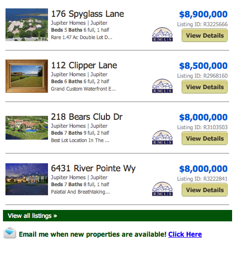 Privateer Pointe Real Estate & Homes for Sale