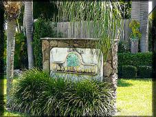 Chapel Court Tequesta Homes