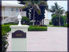 Colony Condos Juno Beach