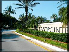 Eastpointe Singer Island Condos