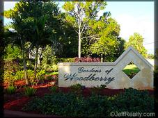 Gardens of Woodberry Palm Beach Gardens Townhomes