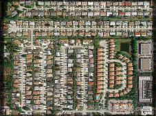 King Arthur Estates Palm Beach Gardens