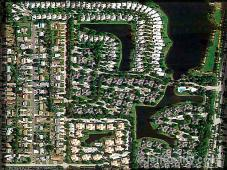Lake Catherine Palm Beach Gardens Homes