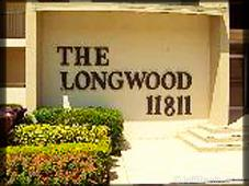 Longwood Palm Beach Gardens Condos