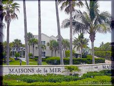 Maisons Del La Mer Jupiter Homes