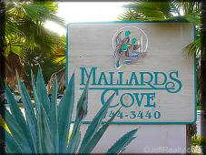 Mallards Cove Jupiter Condos