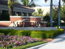 Midtown Palm Beach Gardens Condos