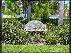 Windswept Pines Tequesta Homes