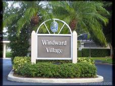 Windward Village Jonathan's Landing Golf Villas