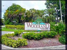 Woodland Estates Jupiter Real Estate