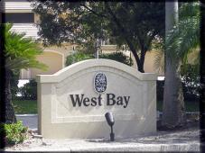 west bay jonathans landing jupiter condos
