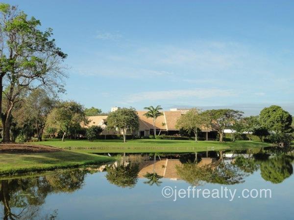 Gary Carter called Palm Beach Gardens Home