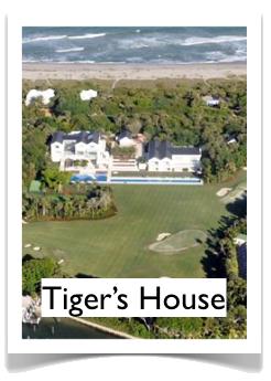 Tiger sHouseforMap