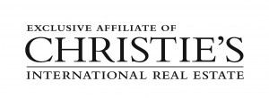 Christie´s International Real Estate Quick Facts