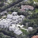 Michael Jordan's Massive Florida Home is Complete!