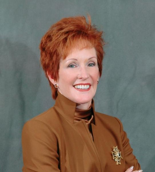 Sally Stepnes | Jeff's Team | JeffRealty.com