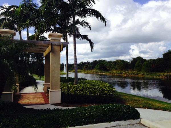 Midtown nature walk palm beach gardens.png