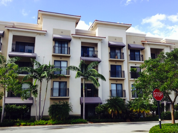 Midtown Residences - Condos in Palm Beach County