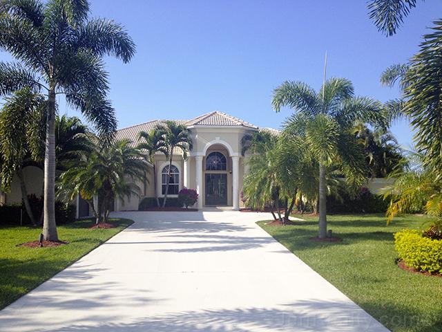 11960 Torreyanna Circle | Bay Hill Estates