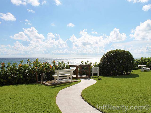 Cote d'Azur 4200 N Ocean Drive #2-904 Direct Beach Access