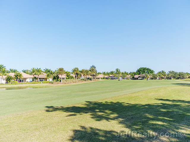 10427 Orchid Reserve Drive #16-A - Golf Course View