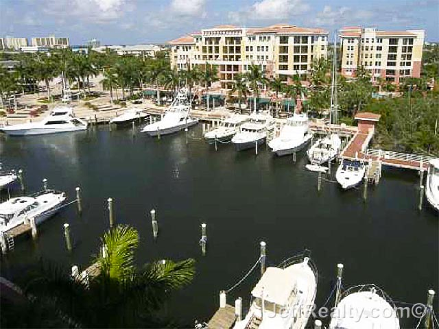 Jupiter Yacht Club_2