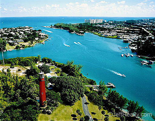 Jupiter_Inlet_Lighthouse