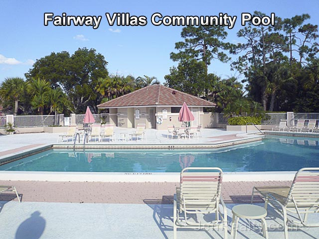 Fairway Villas_pool2
