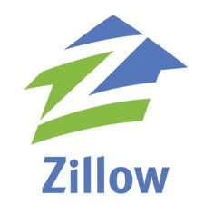 How using Zestimates and Zillow Can Cost You Thousands