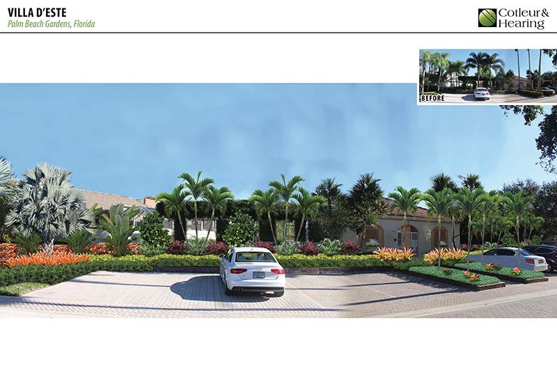 Villa d'Este_new landscaping_02