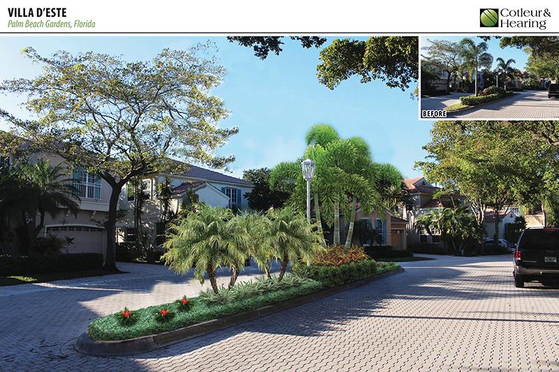 Villa d'Este_new landscaping_10