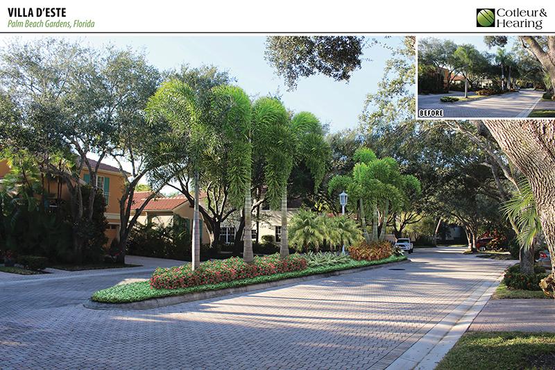 Villa d'Este_new landscaping_11