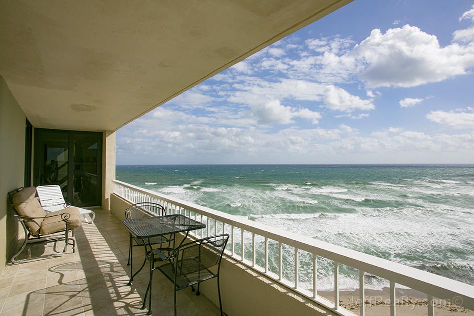 5510 N Ocean Blvd #10-B Water Glades
