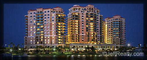 The Landmark in Palm Beach Gardens