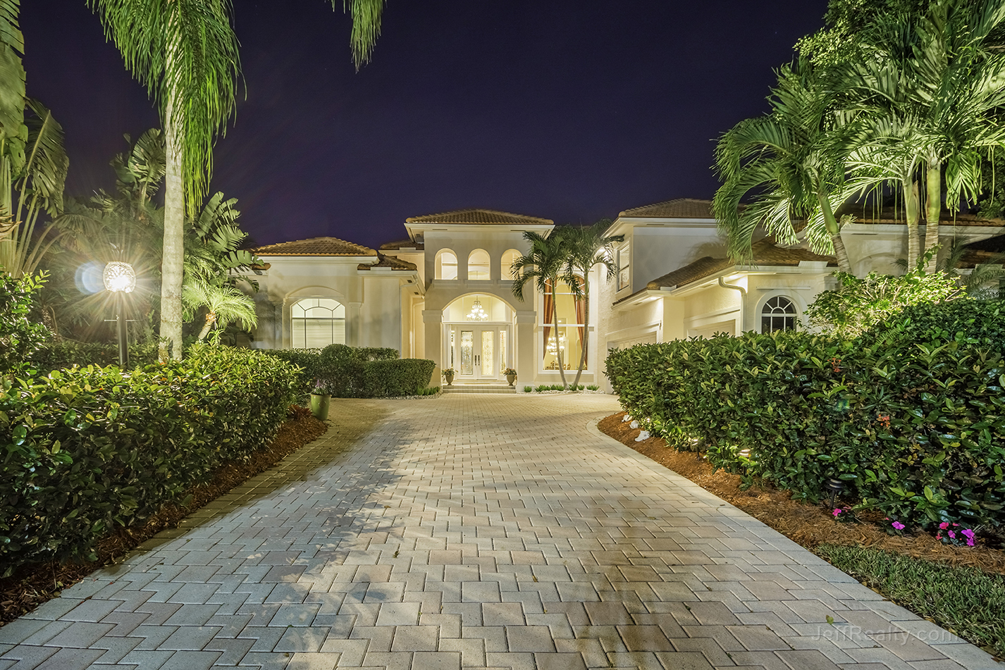 37 Cayman Place - The Island at PGA National