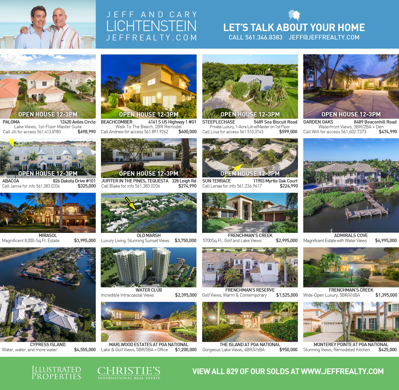 Palm Beach Post Ad_2-28-16