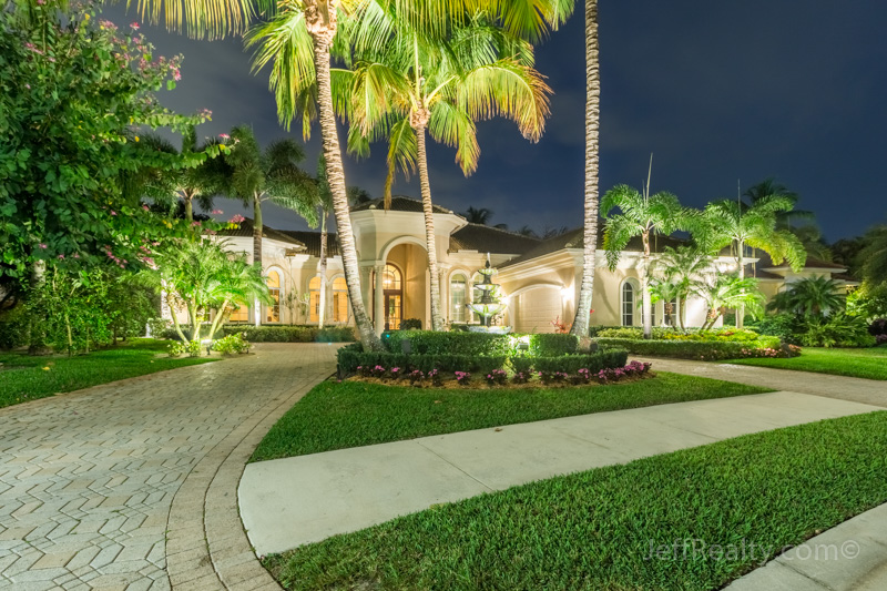 102 St. Edwards Place - BallenIsles - Palm Beach Gardens