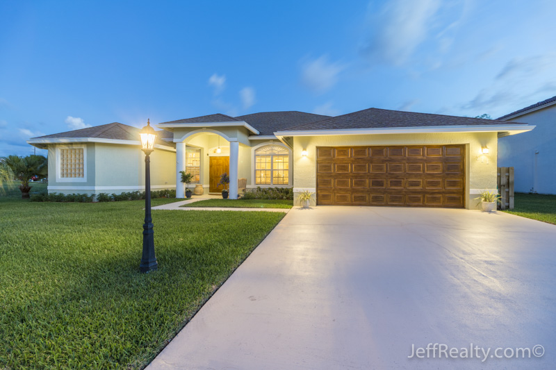 511 Cypress Court | Cypress Ridge | Tequesta